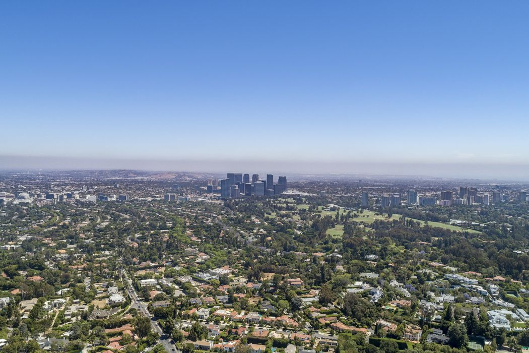 1312 Beverly Grove Place Los Angeles, CA 90210