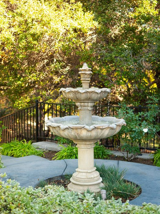 506 Oakhampton Street Thousand Oaks, CA 91361