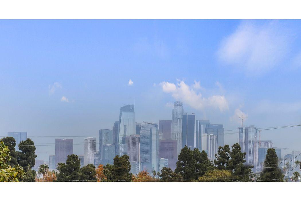 4198 Angeles Vista Blvd Los Angeles, CA 90008