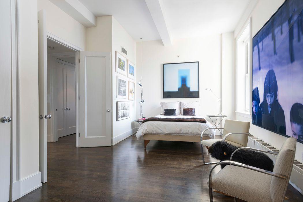 161 Grand Street New York, NY 10013
