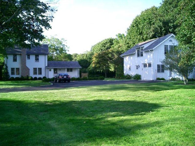 Classic Village Rental