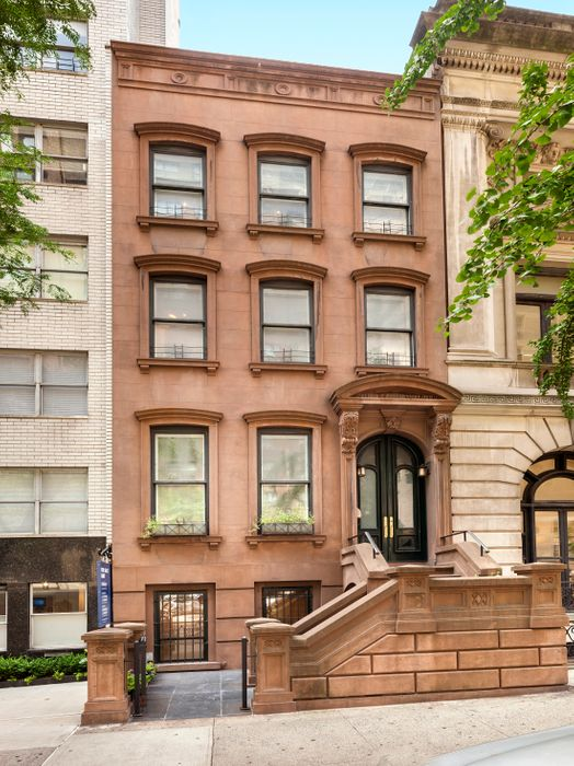 226 East 79th Street New York, NY 10075