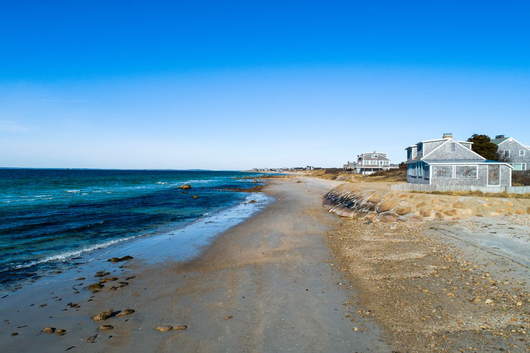 0 Drift Road West Falmouth, MA 02574