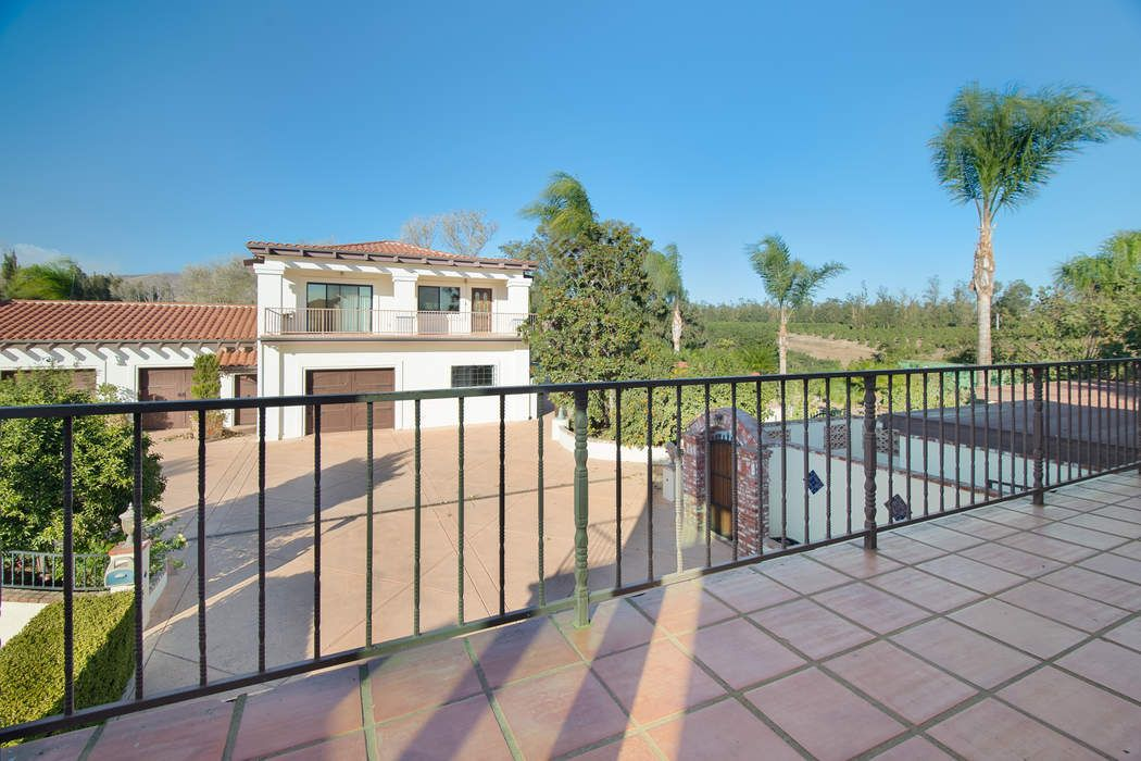 Hacienda Avocado Ranch Somis, CA 93066