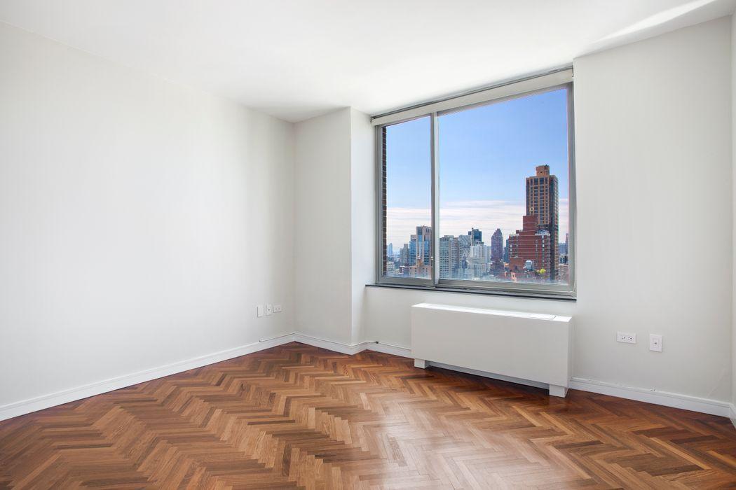 360 East 88th Street New York, NY 10128
