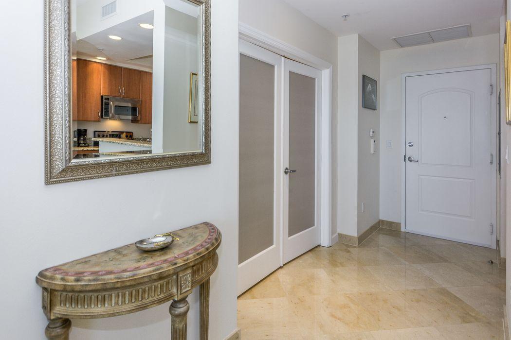 801 S Olive Ave Unit 903 West Palm Beach Fl 33401