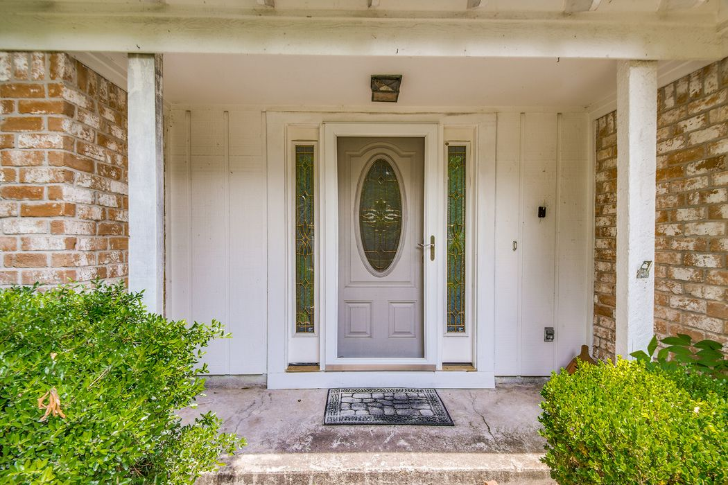 25506 Many Oak Drive Spring, TX 77380