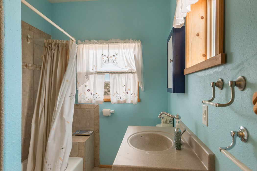 41 Private Drive 1614a Abiquiu, NM 87548