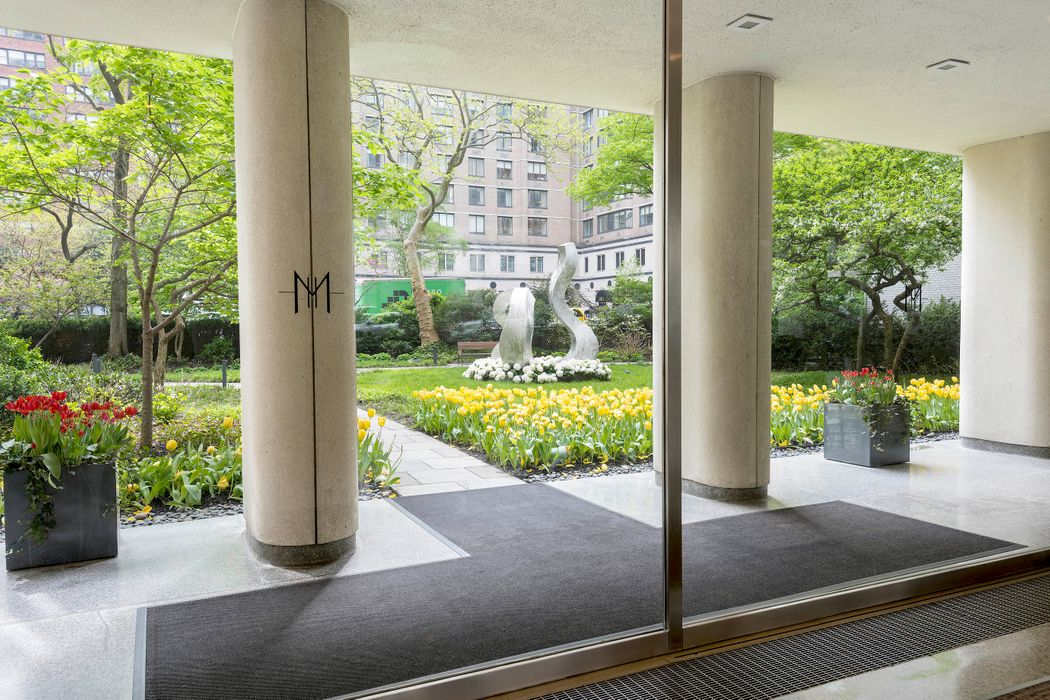 200 East 66th Street New York, NY 10065