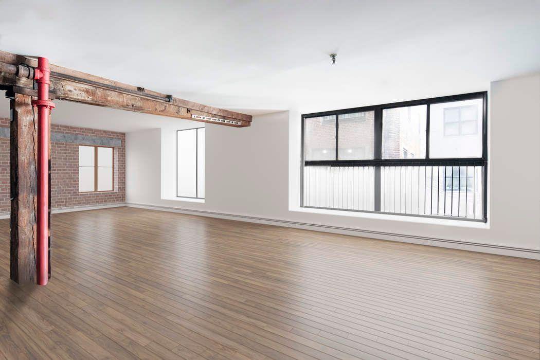 466 Washington Street New York, NY 10013
