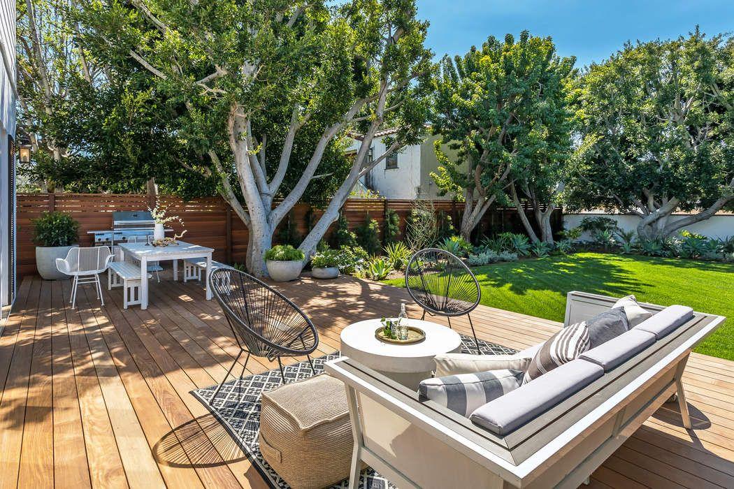 3579 Ocean View Avenue Los Angeles, CA 90066