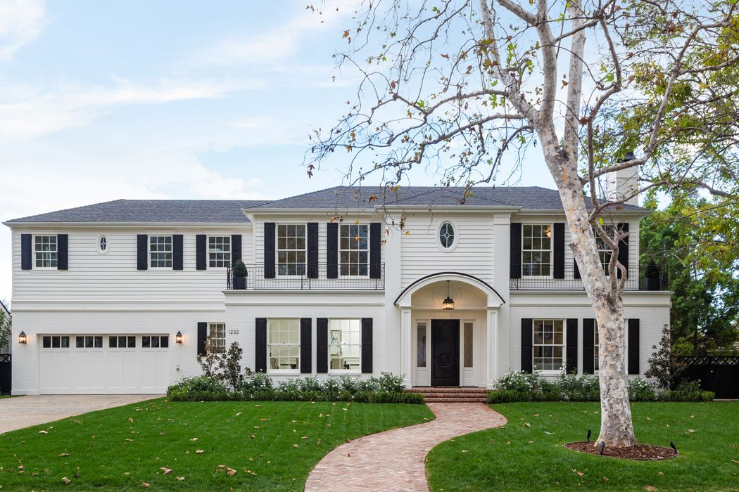 1232 corsica drive pacific palisades ca 90272 sotheby for Houses for sale pacific palisades