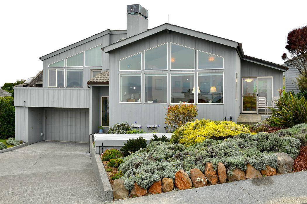 784 Gull Dr Bodega Bay, CA 94923