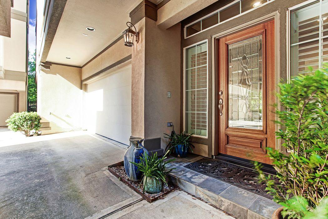 422 Fowler Street Houston, TX 77007