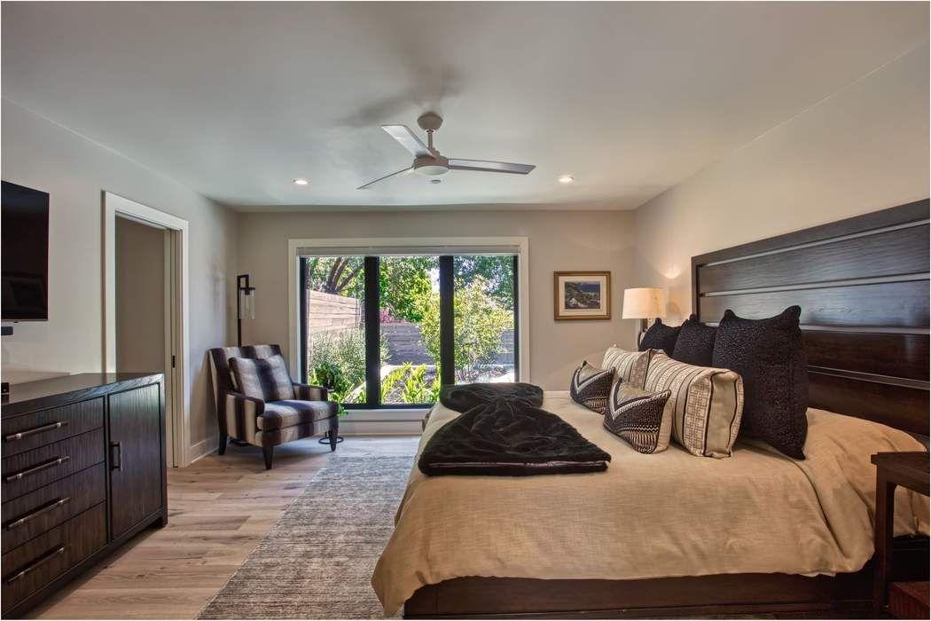 657 Linda Vista Avenue Pasadena, CA 91105
