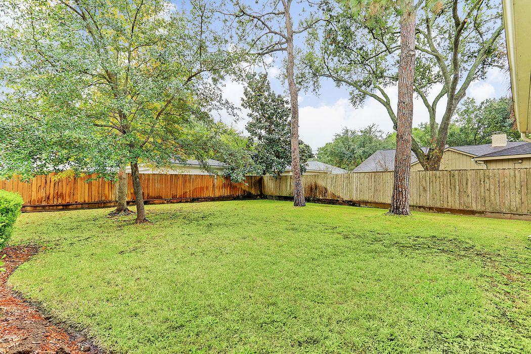 10915 Piping Rock Lane Houston, TX 77042