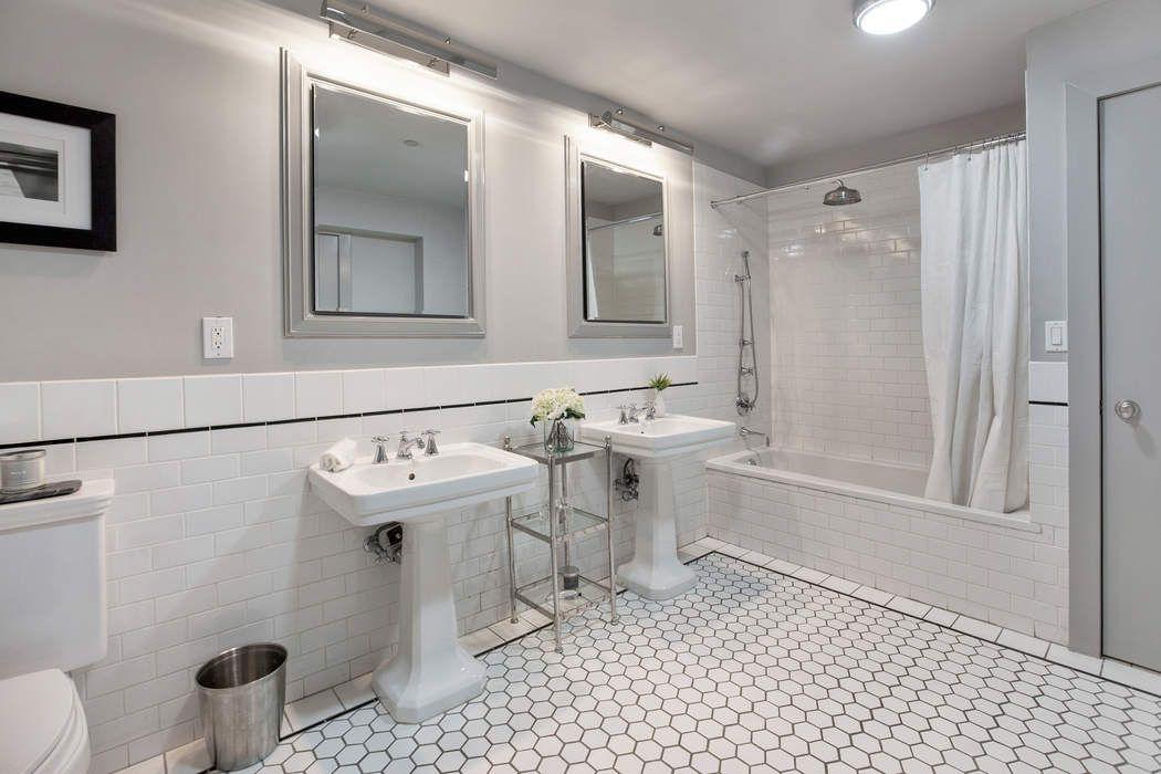 28 Laight Street New York, NY 10013