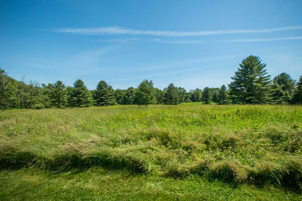 14 Conyers Farm Drive (Land) Greenwich, CT 06831