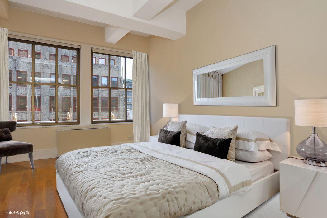 130 West 30th Street New York Ny 10001 Sotheby S