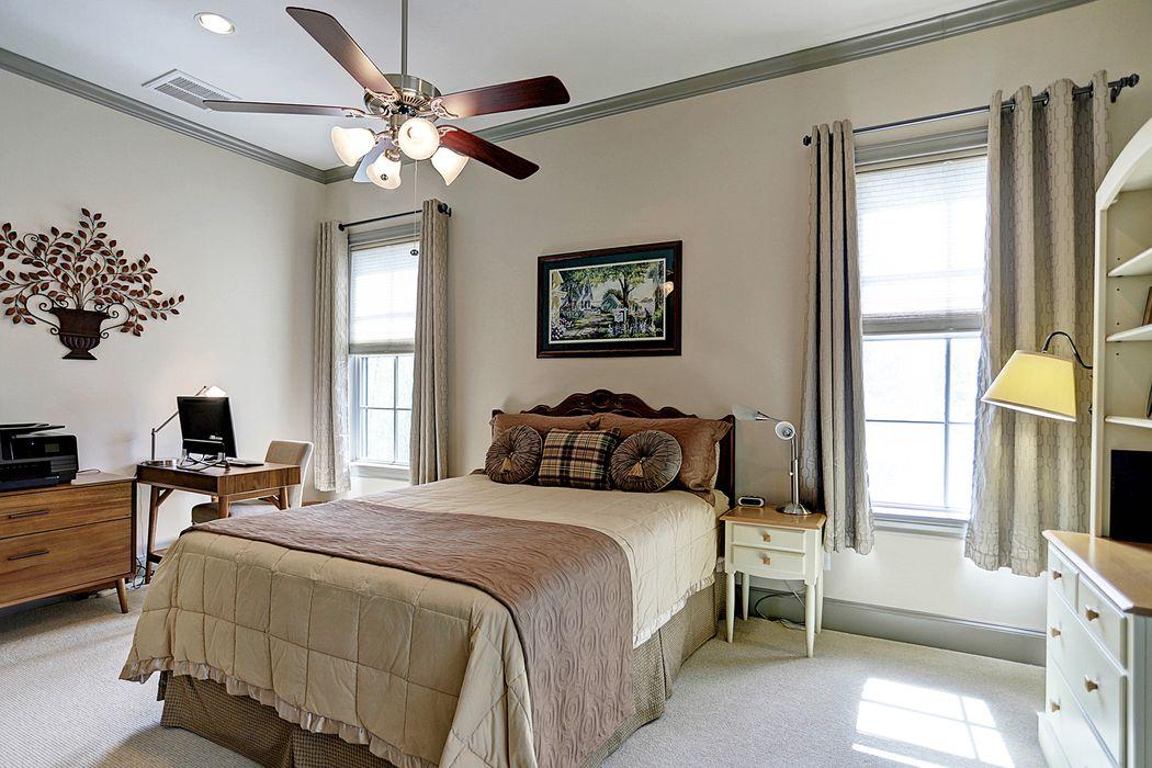 3904 Driscoll Street Houston, TX 77098