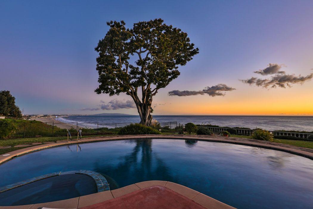 15060 Corona Del Mar Pacific Palisades, CA 90272