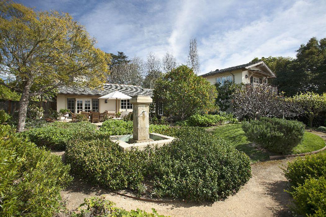 752 Woodland Drive Santa Barbara, CA 93108
