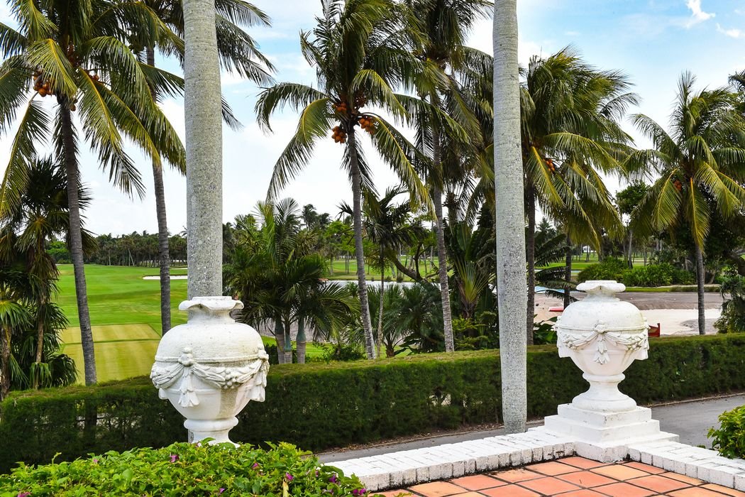 6 Golfview Rd Palm Beach, FL 33480