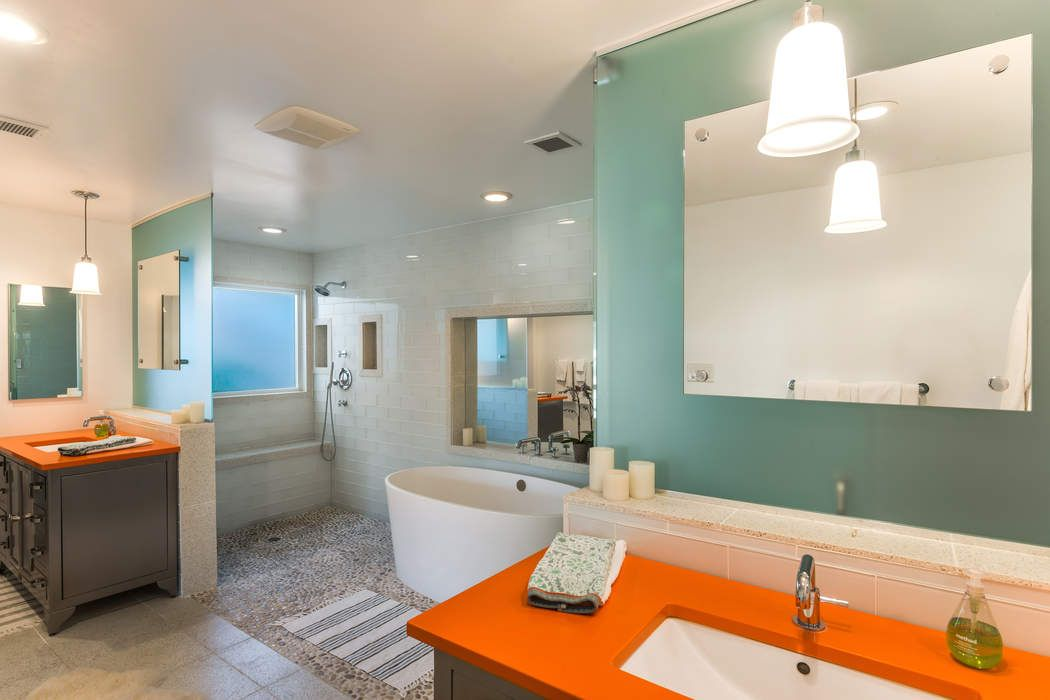 806 Mcduffie Cir Ne Albuquerque, NM 87110