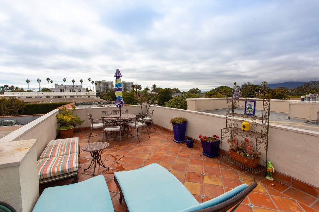 446 San Vicente Blvd #103 Santa Monica, CA 90402