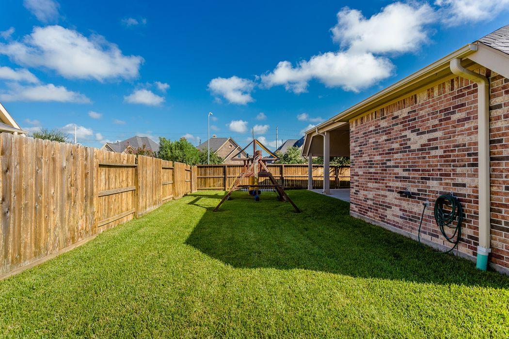 2019 Lone Pine Court Richmond, TX 77469