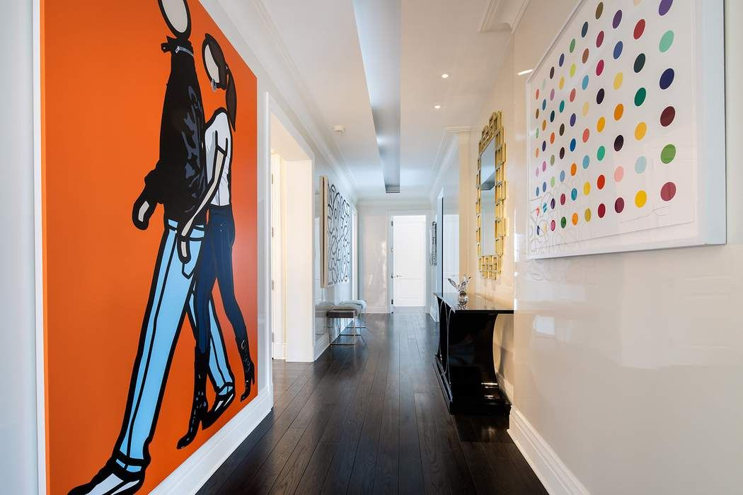 181 East 65th Street New York, NY 10065