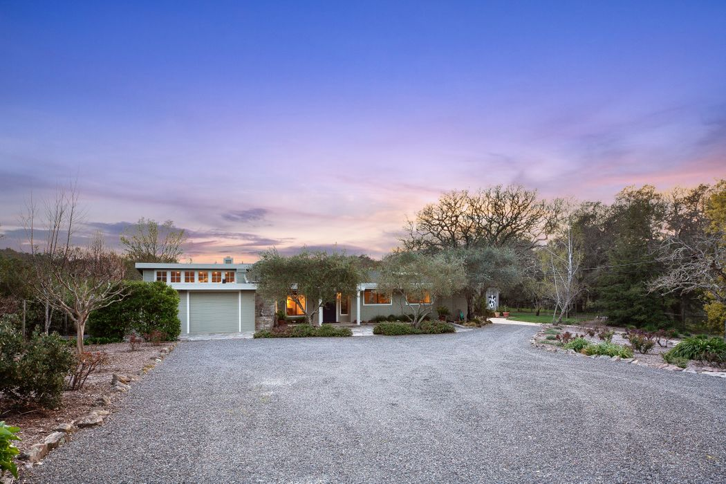 3475 Wood Valley Rd Sonoma, CA 95476