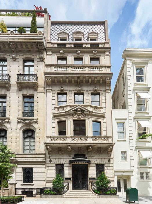 21 East 63rd Street New York Ny 10065 Sotheby S