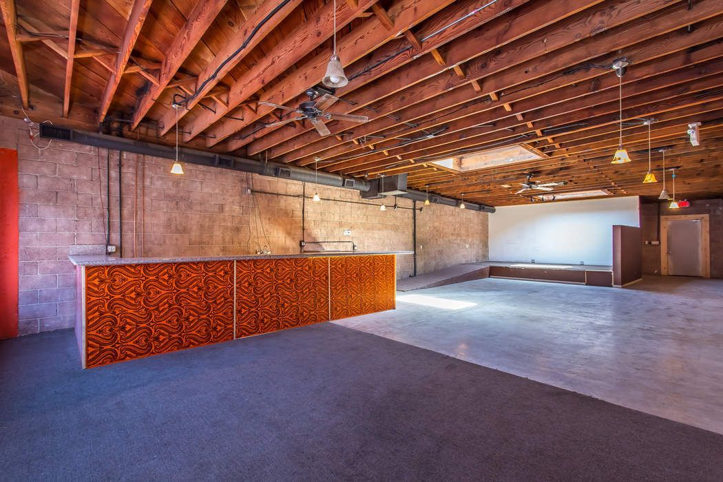 11822 West Pico Boulevard Los Angeles, CA 90064