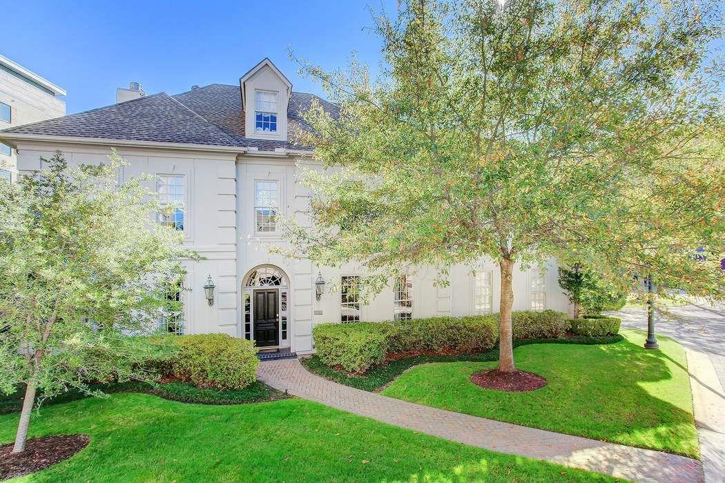 5814 Tanglewood Park Street Houston, TX 77057