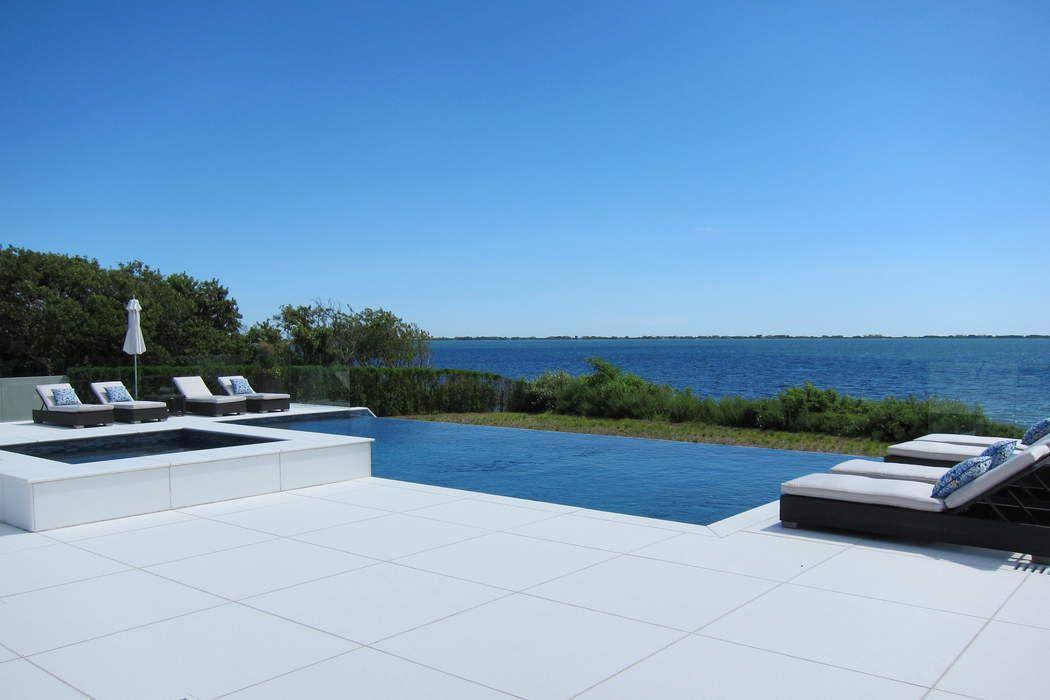 Sensational Waterfront Home Southampton, NY 11968