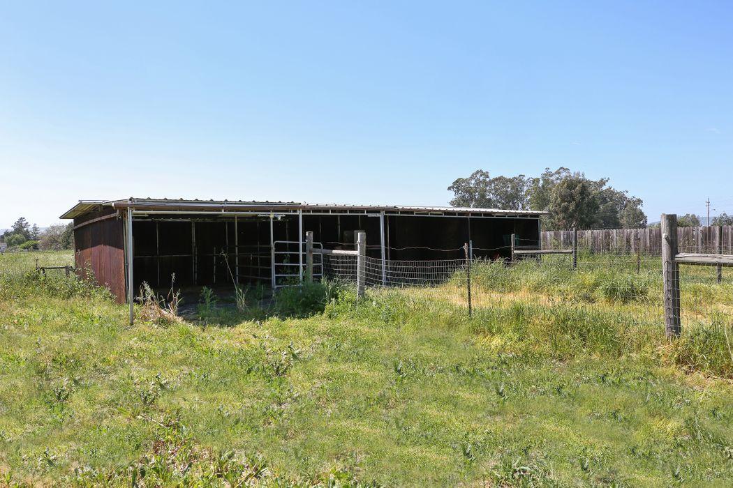 Sonoma Ranch Style Sonoma, CA 95476