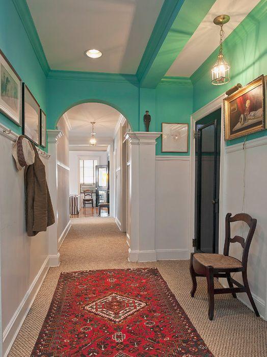 15 Clark Street Apt 4c Brooklyn Ny 11201 Sotheby S