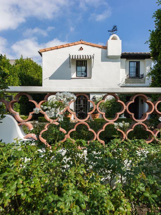 510 N Hillcrest Rd Beverly Hills, CA 90210