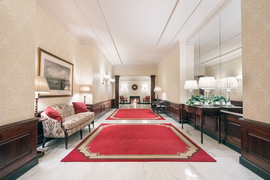 2 Sutton Place South, 2H New York, NY 10022