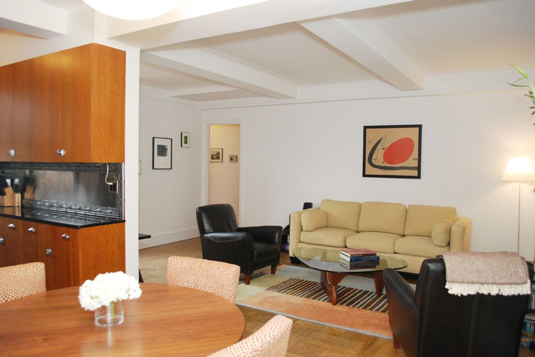 333 East 53rd Street Apt 12f New York Ny 10022 Sotheby
