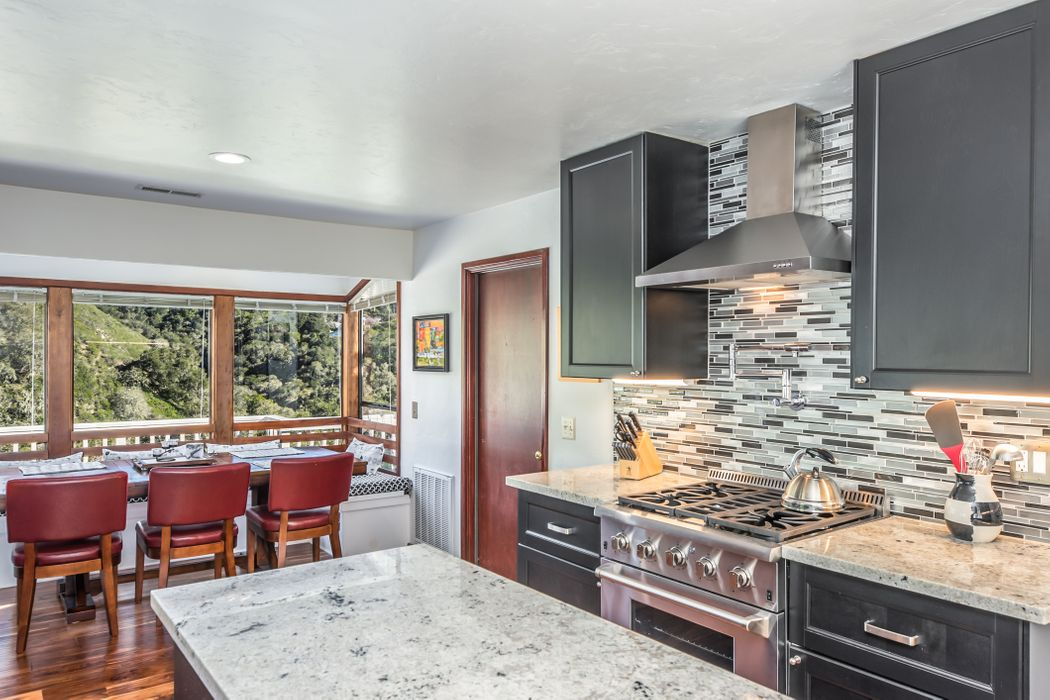 13330 Middle Canyon Road Carmel Valley, CA 93924