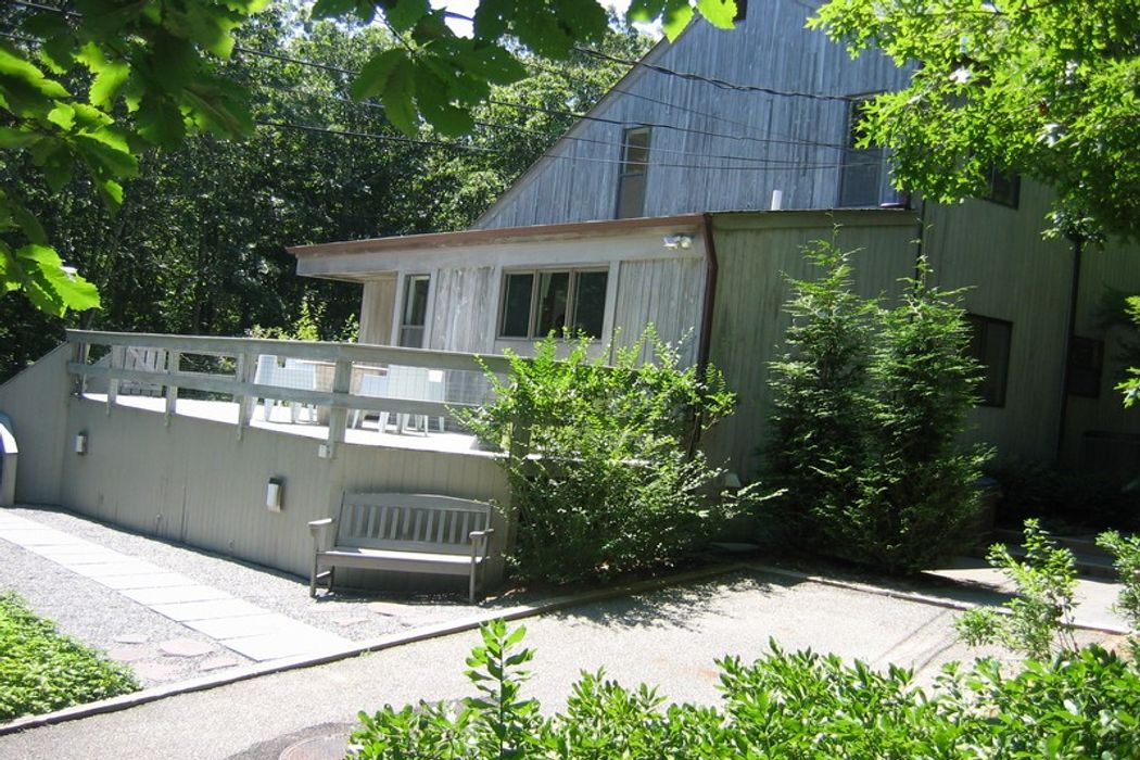Sag Harbor Contemporary Sag Harbor, NY 11963