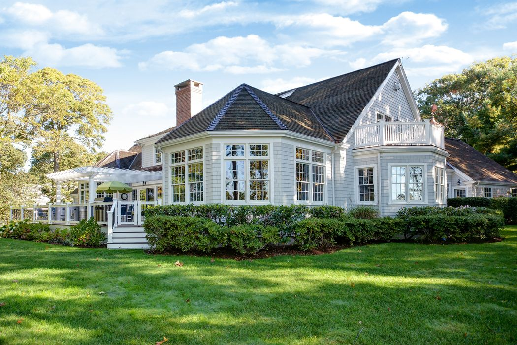 255 Parker Road Osterville, MA 02655
