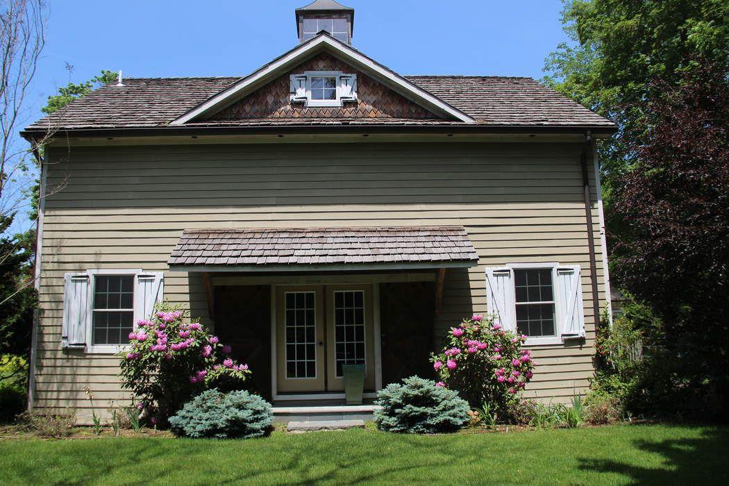 Barn in Bridgehampton Bridgehampton, NY 11932