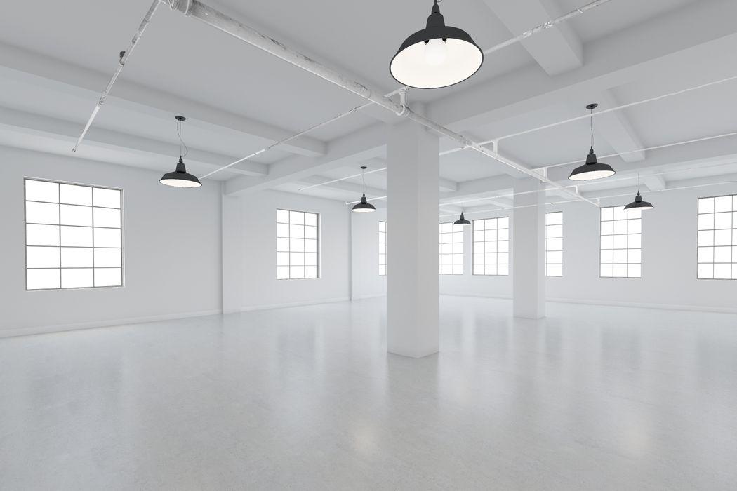 118 East 25th Street New York, NY 10010