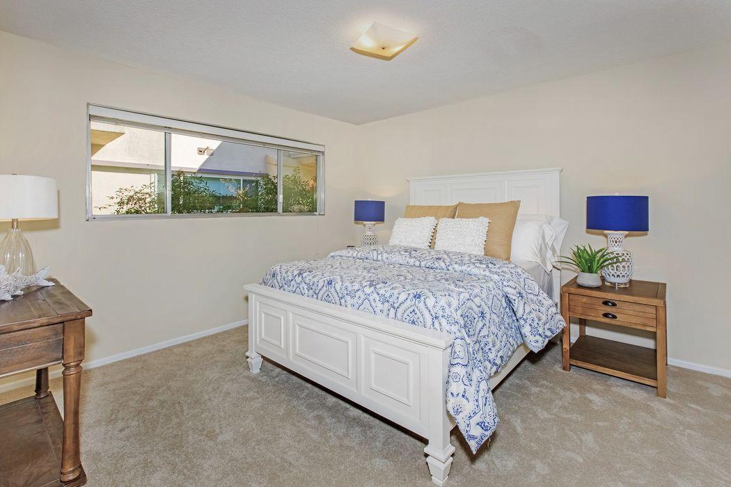 341 Moreton Bay Lane Goleta, CA 93117