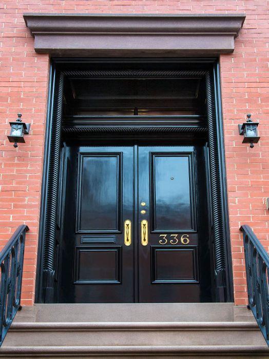 336 West 12th Street New York, NY 10014