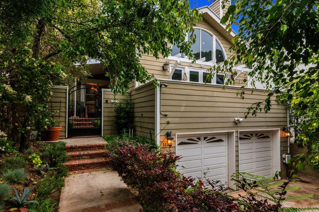 1125 Yale Street Santa Monica, CA 90403