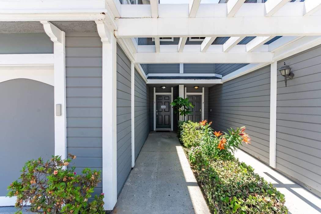 303 Vista Avenue Pasadena, CA 91107